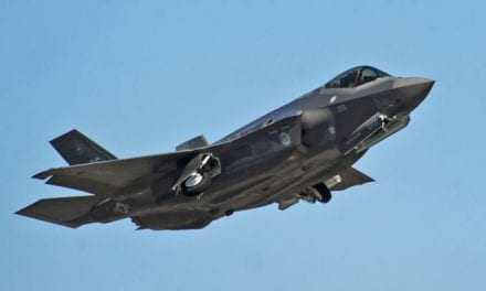 Τελεσίγραφο ΗΠΑ σε Ερντογάν: «Αν θες να παραλάβεις τα F-35 ξέχνα τους ρωσικούς πυραύλους S-400»