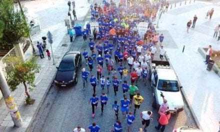 «Απολογισμός 3ου Φεστιβάλ Via Egnatia Π.Ε. Ροδόπης»