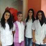 Οι κυρίες της Vita Plus Ξάνθης, προσφέρουν σιγουριά, ασφάλεια, ποιότητα και κυρίως ομορφιά