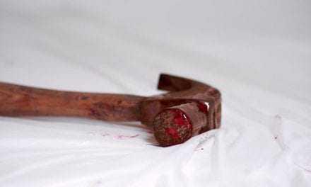 Φρίκη στην Κρήτη – Τον σκότωσε με σφυρί… για προσωπικούς λόγους