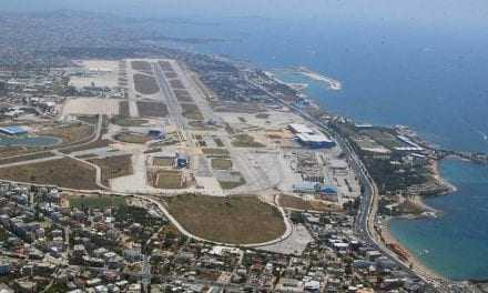 Όχι στις επενδύσεις από Τσίπρα με πλάγιο τρόπο