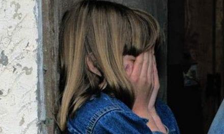 ΣΟΚ/Πάτρα: Απήγαγαν 11χρονη για να την παντρέψουν -3 συλλήψεις     -3 συλλήψεις