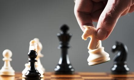 Έναρξη Εγγραφών στον Σκακιστικό Ομιλο Ξάνθης για την περίοδο 2017 – 2018