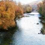 ΠΡΟΣΚΛΗΣΗ 19.10.2017 Διαβούλευση της 1ης Αναθεώρησης του Σχεδίου Διαχείρισης Λεκανών Απορροής Ποταμών του Υδατικού Διαμερίσματος Θράκης (EL 12)