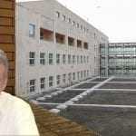 Απλοποιούνται οι διαδικασίες έκδοσης συνταγων, παραπεμπτικών και γνωματεύσεων στο νοσοκομείο Έβρου