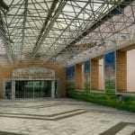 «Νέοι δημοκρατικοί θεσμοί στο Πανεπιστημιακό Νοσοκομείο Αλεξανδρούπολης»