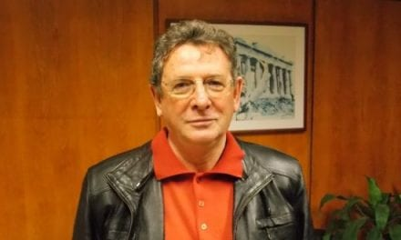 Η Λαϊκή Σεισπείρωση της ΑΜΘ ζητά να συζητηθεί το θέμα της αποκατάστασης του «σιφωνίου»  των Κομάρων