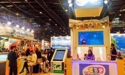 """«Η Περιφέρεια Ανατολικής Μακεδονίας και Θράκης συμμετείχε με μεγάλη επιτυχία στη διεθνή επαγγελματική έκθεση τουρισμού """"International French Travel Market – TOP RESA""""»"""
