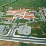 2εκ. ευρώ για τόν εκσυγχρονισμό του νοσοκομείου Ξάνθης