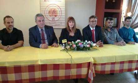 Ανεξέλεγκτο το παραεμπόριο ψωμιού από την Βουλγαρία. Οι πολυεθνικές μας ταΐζουν κατεψυγμένα ψωμιά