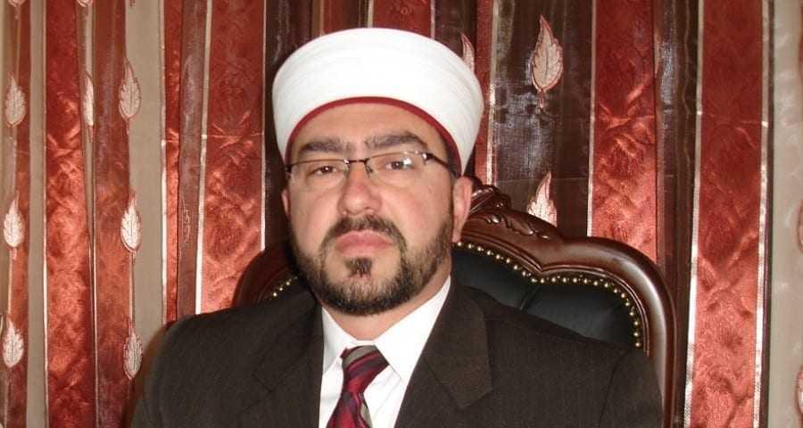 Επτά μήνες φυλάκιση με τριετή αναστολή στον Αχμέτ Μετέ