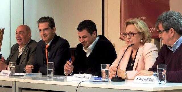 «Η Καταλανική Εταιρεία στην Υπηρεσία της Κωνσταντινούπολης». του συγγραφέα Χρήστου Μιχαλόπουλου