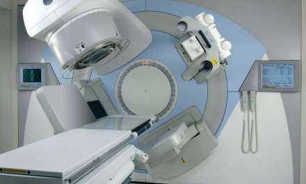 «Εγκαινιάζεται ο νέος υπερσύγχρονος γραμμικός επιταχυντής στο Πανεπιστημιακό Νοσοκομείο Αλεξανδρούπολης»