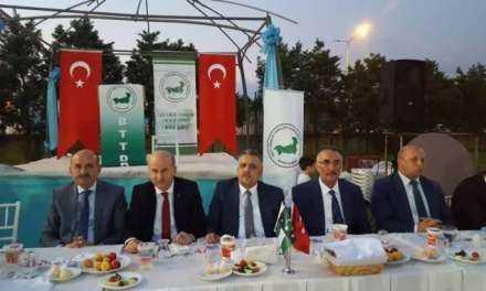 """Ο Ερντογάν, η Θράκη και η """"Δημοκρατία"""" του ΣΥΡΙΖΑ"""