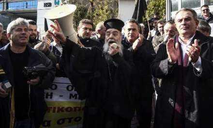 Και άλλοι άνεργοι στην ουρά μετά την πώληση των λιγνιτικών μονάδων της ΔΕΗ