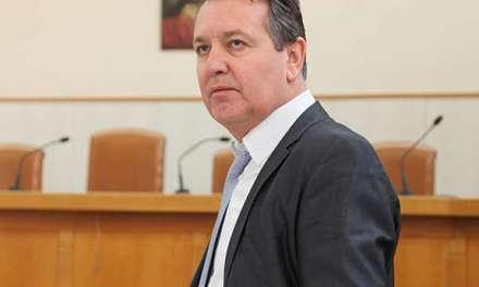 Νέος πρόεδρος Δικηγορικού Συλλόγου Ξάνθης ο Κ. Μαλάκης