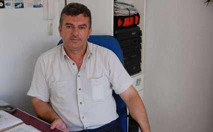 Οι εργαζόμενοι στον δήμο Ξάνθης καταγγέλλουν τον Δήμαρχο