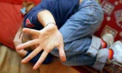 ΣΟΚ: 70χρονος παππούς στο Βόλο βίαζε την 7χρονη εγγονή του…