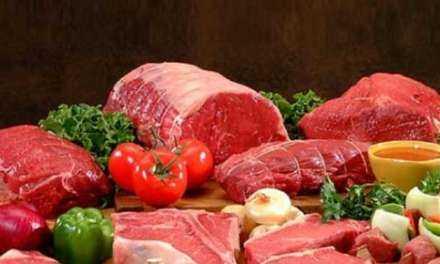 Προσέξτε τι κρέατα θα καταναλώσετε τα Χριστούγεννα