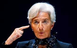 Γιατί το ΔΝΤ κρίνει τον χρόνο των εκλογών και των πολιτικών εξελίξεων