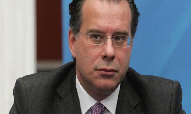 ΝΔ: «Προκαλεί εύλογη ανησυχία ο τρόπος με τον οποίο διαχειρίζεται η Κυβέρνηση το ζήτημα των Μουφτήδων στη Θράκη»