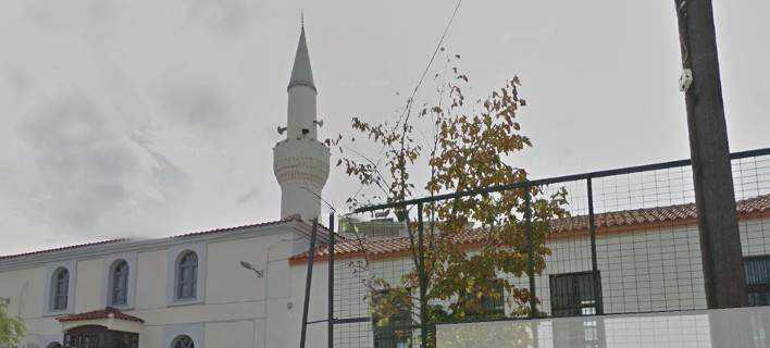 Οι προκλήσεις της Τουρκίας μέσα στην Θράκη. Τι κάνει η κυβέρνηση; Ερώτηση Χ.Α. θα φέρουν οπαδούς του Ερντογάν εκτός από την Θράκη και από την Τουρκία. Παρόντες εκπρόσωποι των ψευτομουφτίδων.