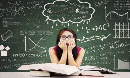 Διήμερο Σεμινάριο Βιωματικό Σεμινάριο  Το άγχος των εκπαιδευτικών στην διαχείριση σύνθετων ψυχοκοινωνικών/εκπαιδευτικών ζητημάτων