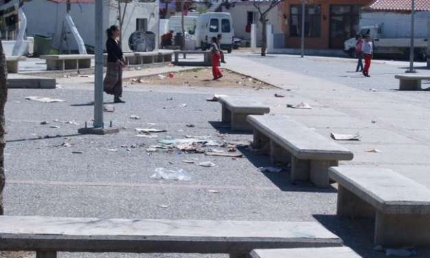 Ο Δήμος πληρώνει στον Διαμεσολαβητή του Δημοτικού 1200 ευρώ, όταν πτυχιούχοι της Ξάνθης είναι άνεργοι