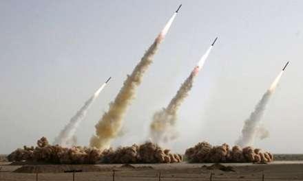 ΕΚΤΑΚΤΟ – Φλέγεται το Ιράν: Σείεται όλη η χώρα – Μάχες σώμα με σώμα – Μεταφέρονται S-300 – Αραβική Άνοιξη και εισβολή