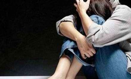 Σοκαριστικά στοιχεία για την ενδοοικογενειακή βία στην Ελλάδα – 13.700 περιστατικά σε 4 χρόνια