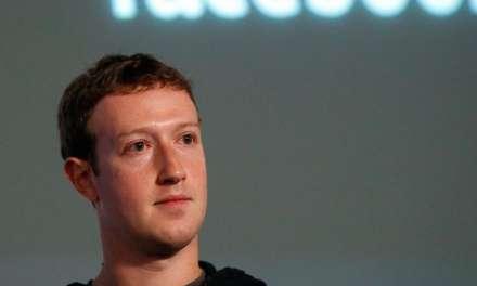 Για πρώτη φορά στην ιστορία του Facebook μειώνονται οι ημερήσιοι χρήστες του