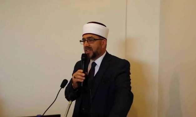 Ο ψευδομουφτής της Ξάνθης απαγορεύει στους μουσουλμάνους το καρναβάλι. Αυτός ήταν άραγε ο λόγος που ο δήμαρχος Μύκης άφησε ανοιχτά τα σχολεία στον δήμο του;