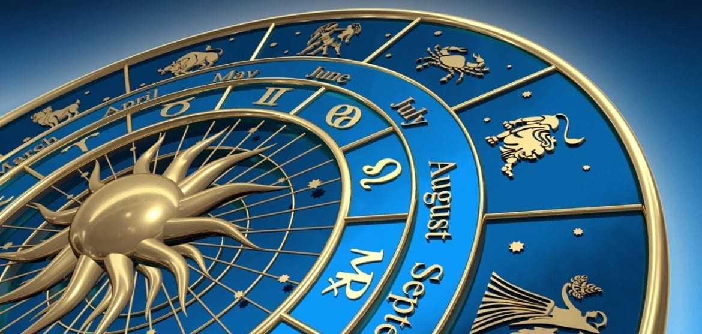 Αστρολογία | Τι λένε τα άστρα για σας σήμερα Πέμπτη 8 Φεβρουαρίου