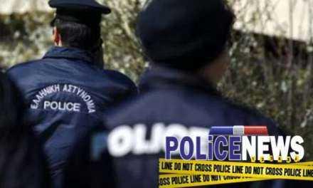 """Συναγερμός στην ΕΛ.ΑΣ. – Σαββατοκύριακο """"φωτιά"""" με μέτρα ασφαλείας για αποφυγή «συναντήσεων» ακραίων ομάδων"""