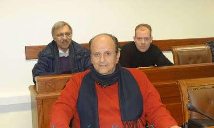Ιπ. Καμαρίδης: Παραποίηση αποφάσεων Δημοτικού Συμβουλίου