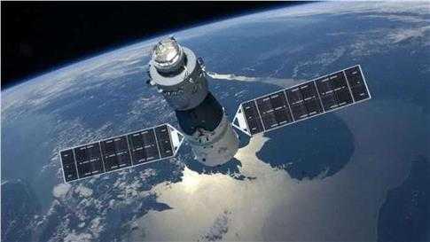 Στην Ελλάδα ίσως πέσει ο κινεζικός διαστημικός σταθμός Τιανγκόνγκ-1