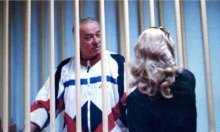 Βρετανία: «Δηλητηρίασαν» Ρώσο πρώην κατάσκοπο
