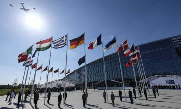 Θα αλλάξει κάτι; Καταδικάζει τις «παράνομες» ενέργειες της Τουρκίας σε Αιγαίο και ανατολική Μεσόγειο η ΕΕ.