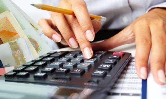 «Εξωδικαστικός Μηχανισμός Ρύθμισης Οφειλών Επιχειρήσεων & Ρύθμιση Οφειλών για χρέη σε Ταμεία και Εφορία έως 120 δόσεις»