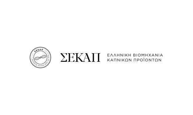 Δήλωση του Προέδρου του Διοικητικού Συμβουλίου της ΣΕΚΑΠ Α.Ε. κ.ArthurDavidyan, σχετικά με την απόκτηση του πλειοψηφικού μεριδίου της εταιρίας από τον ΌμιλοJT