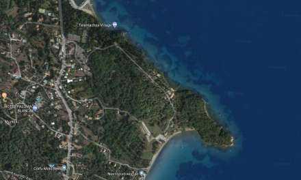 Στον Σαββίδη το «Μεντιτερανέ» της Κέρκυρας; – Περιφερειακό Δίκτυο Ενημερωτικών Ιστοσελίδων
