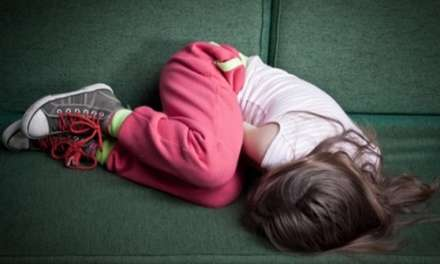 Αλεξανδρούπολη | Μητέρα κατήγγειλε τον πατέρα ότι βίαζε το 3χρονο παιδί τους