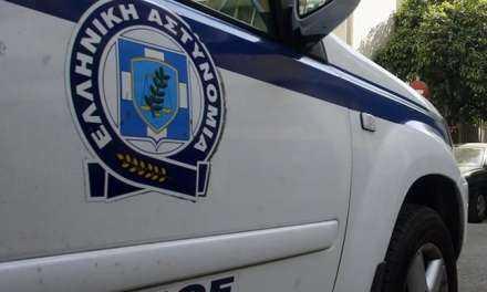 """Από όλα έχει ο """"μπαχτσές"""" της Αστυνομίας στην Θράκη και Ανατολική Μακεδονία. Αναλυτικά οι δράσεις της"""
