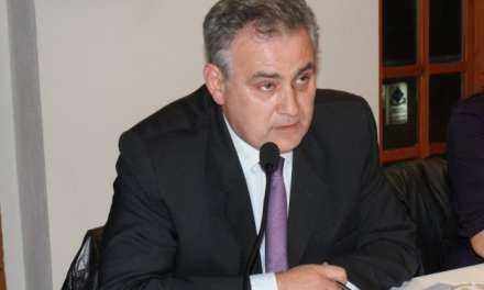 Ουδέτερη στάση στις εσωκομματικές εκλογές της ΝΔ ο Χ. Μούρκας