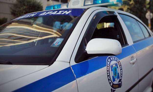 Η Ένωση Αξιωματικών ΑΜΘ συγχαίρει το Τμήμα Δίωξης Ναρκωτικών για την επιτυχία του