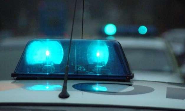 Αστυνομικά νέα από την Περιφέρεια