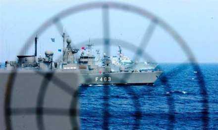 Πόλεμος Ελλάδας – Τουρκίας: Το δόγμα του πρώτου χτυπήματος και το μυστικό πολεμικό συμβούλιο