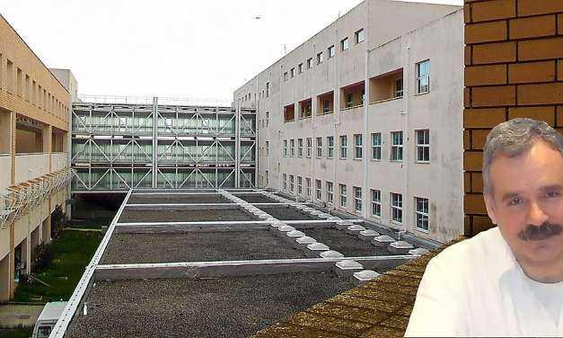 Νοσοκομείο Αλεξανδρούπολης: «Ουρολογικό Τμήμα ΕΣΥ: μεγάλη αύξηση παραγωγικότητας και μείωση δαπανών»