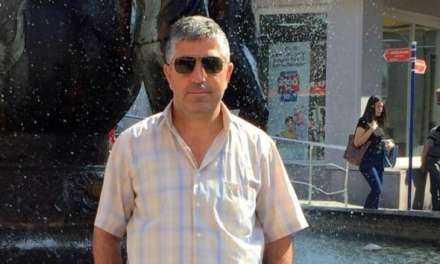 Διχασμένη η κοινή γνώμη της Θράκης με την σύλληψη του Τούρκου