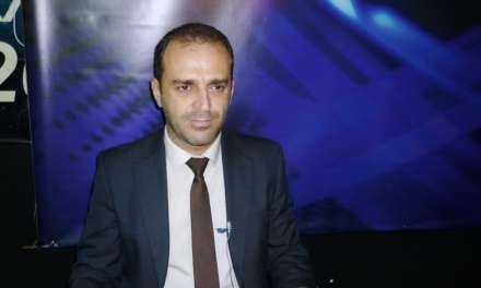 Κ. Τριανταφυλλίδης: Η απλή αναλογική του Σύριζα οδηγεί στην ακυβερνησία